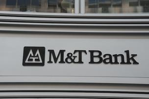 M&T Bank remains the biggest lender in the Baltimore area under the SBA's 7(a) program.