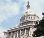 Congressional subcommittee to weigh lease deals