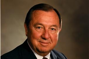 Joe L. Allbritton, founder of Allbritton Communications Inc., died Wednesday at 87.