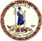 Virginia House of Delegates approves measure for currency