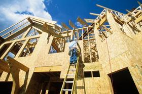 A strong demand for new homes helped fuel a 4.9 percent month-over-month and a 9.4 percent year-over-year increase in construction jobs in the four-county Sacramento region.