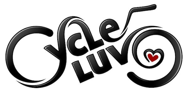 Indoor cycling studio CycleLuv will open a Leesburg location on Dec. 15.