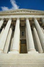 U.S. Supreme Court to hear health care reform case