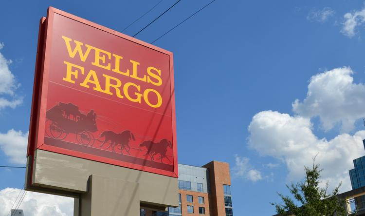 Wells Fargo is trimming about 70 jobs in San Antonio as part of a reduction in home-mortgage jobs nationwide.