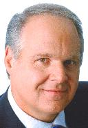 Cumulus Media to drop <strong>Rush</strong> <strong>Limbaugh</strong>, Sean Hannity