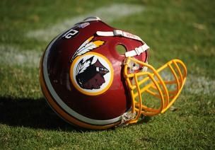 Chris Cooley has been released from the Washington Redskins but his art gallery in downtown Leesburg will remain open.