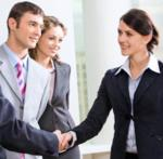 How to become a great networker