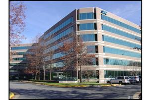 Vornado Realty Trust has reached a deal to sell its Reston Executive Center, including 12100 Sunset Hills Road, for $126 million.