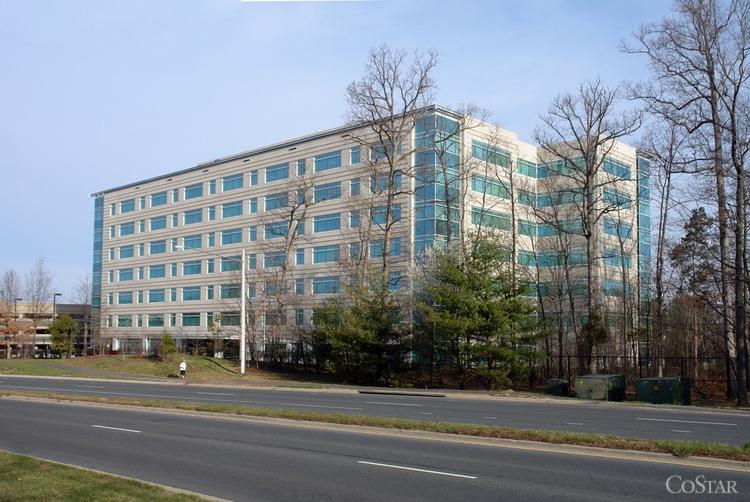 The Office of the Director of National Intelligence has signed a lease at Three Patriots Park, filling out the park after the National Geospatial-Intelligence Agency vacated under the Pentagon's 2005 base realignment plan.