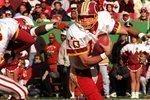 Slideshow: Remembering Redskins' quarterbacks
