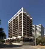 Rosslyn's 1400 Wilson Blvd. acquired for $57M
