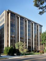 Boston firm pays $45.5M for 1776 Mass NW