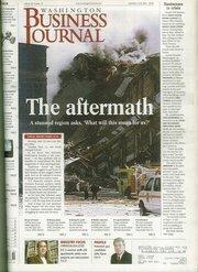 Sept. 14-20, 2001