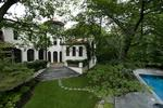 Long & Foster lists $12M house