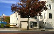 Multifamily Development Finalist: Yale West Apartments