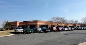 Aetna Life Insurance Co. has acquired the Plaza at Loudoun Tech Center.