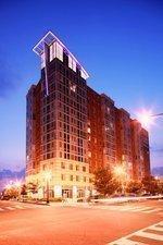 J.P. Morgan buys two Capitol Riverfront apartments