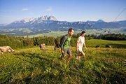 Austria GDP: $332 billion