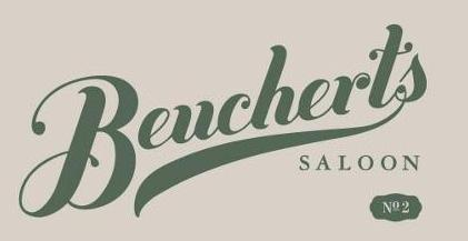 Beuchert's Saloon will open its doors in January at 623  Pennsylvania Ave. SE.
