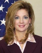 Linda Chero named acting GSA agency head