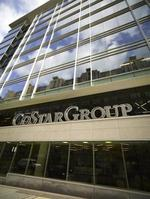 CoStar Group completes LoopNet deal