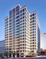 The Carlyle Group signs Rosslyn lease