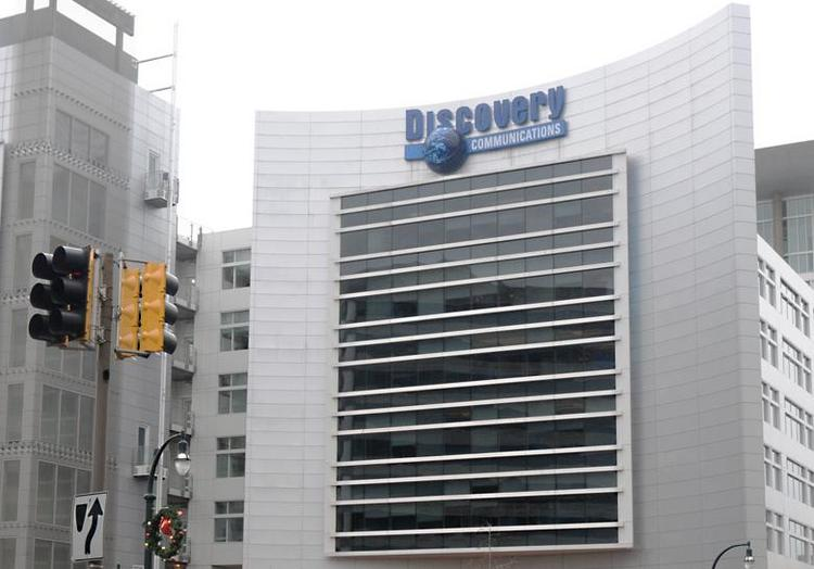 Discovery Communications Inc.'s    most popular programs will soon be available for streaming through Amazon.com Inc.