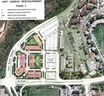 University of Maryland hopes to start East Campus in 2013
