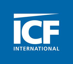 Fairfax-based ICF International    has amended its credit facility to allow for borrowings of up to $500 million.