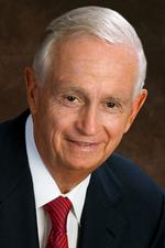 <strong>Bill</strong> <strong>Marriott</strong> <strong>Jr</strong>. retiring as CEO