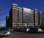 Jefferson at Capitol Yards trades for $166 million