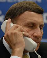 Rep. John Mica claims GSA problems not limited to Las Vegas