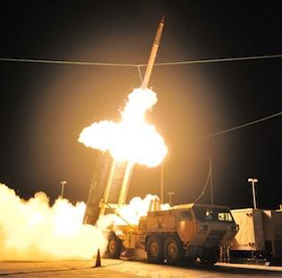 Lockheed Martin Corp. is splitting its Electronic Systems division into two businesses, a Missiles and Fire Control division based in Dallas and a Mission Systems and Training division based in Washington.