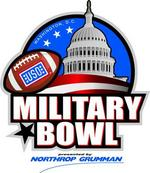 Military Bowl to stick with ACC until 2019