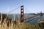 No. 4: San FranciscoWomen's median salary: $54,376Women's income as a  percentage of men's: 84 percent