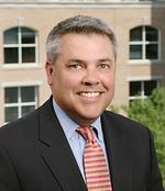 Venable's Joe <strong>Schmelter</strong> to head Tysons office