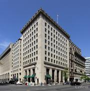 Lease Renewal Finalist: Skadden Arps Slate Meagher & Flom at 700 14th St. NW and 1420 New York Ave. NW