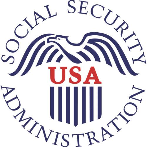 Trustees now predict Social Security will run short of money in 2033, three years earlier than they projected a year ago.