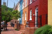 Median home value, 2012: $443,300