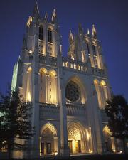 Help restore a little piece of history. The National Cathedral, the region's most resplendent site for Christmas festivities, still needs rebuilding from the unprecedented earthquake earlier in the year and is looking for donations.