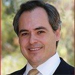 George Mason University names Angel Cabrera sixth president