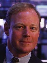 Sibley Memorial Hospital taps Johns Hopkins insider as new president