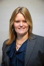 Anne Corbett to leave CulturalDC for new position