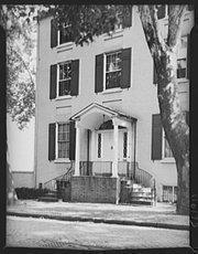 Median home value, 1933: $9,246