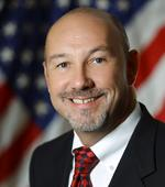 Suburban Hospital taps Johns Hopkins physician as new president