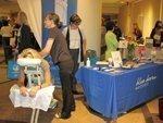 Slideshow: Healthiest Employers Expo