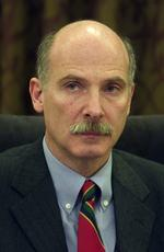 Phil Mendelson turns down offer for free Washington Nationals tickets