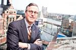 Baltimore lawyer to take helm of Philly firm