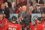 Washington Capitals' firing of coach <strong>Bruce</strong> <strong>Boudreau</strong> a slap shot to advertising community
