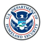 Report: Johnson to become Homeland Security secretary